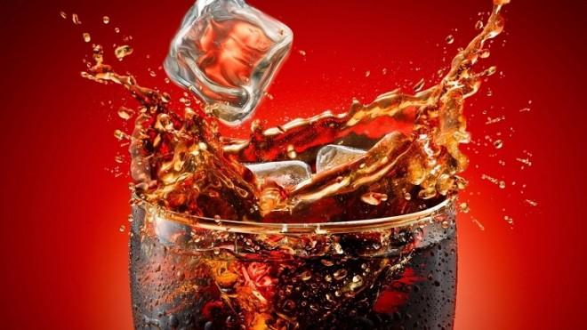 1920x1080_bryizgi-tasty-delicious-napitok-skrinsejveryi-cola