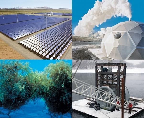 Европа - водопроводные проекты, картинка 2