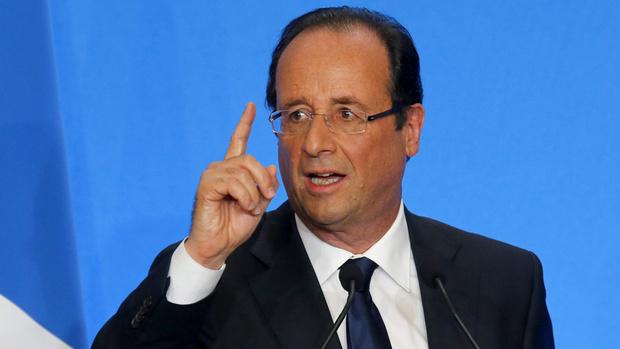 Европа обвиняет Россию в поддержке Башара Асада.