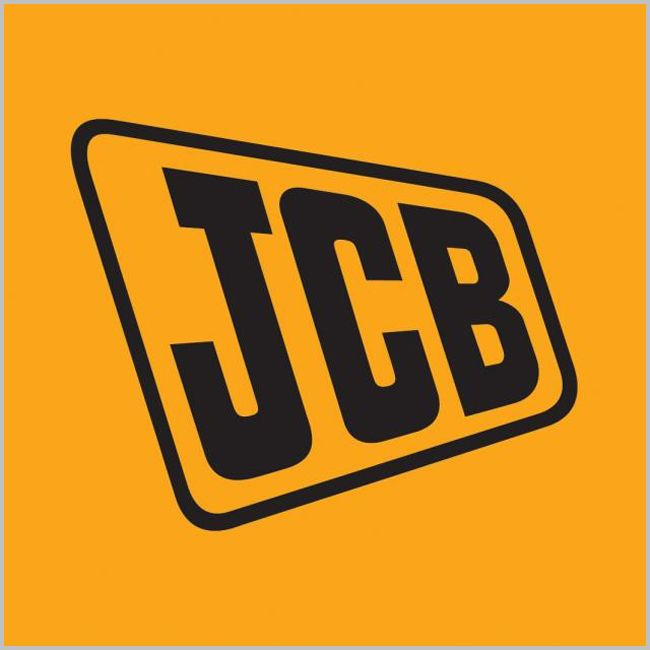 2013-07-11-logo-JBC