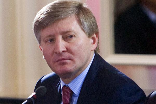 Правозащитники Ахметова заявили, что он не убивал своих бизнес партнёров