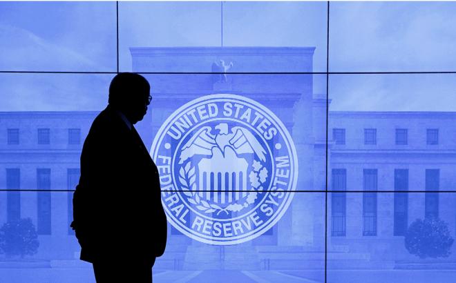 Фундаментальный анализ: влияние ФРС