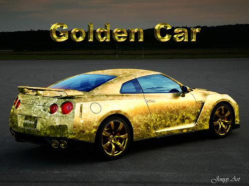 10 самых дорогих автомобилей в мире