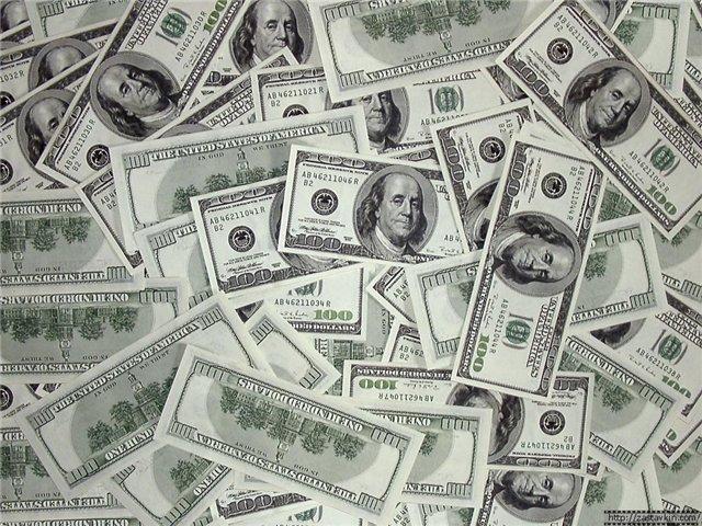Самые богатые и известные люди без образования.