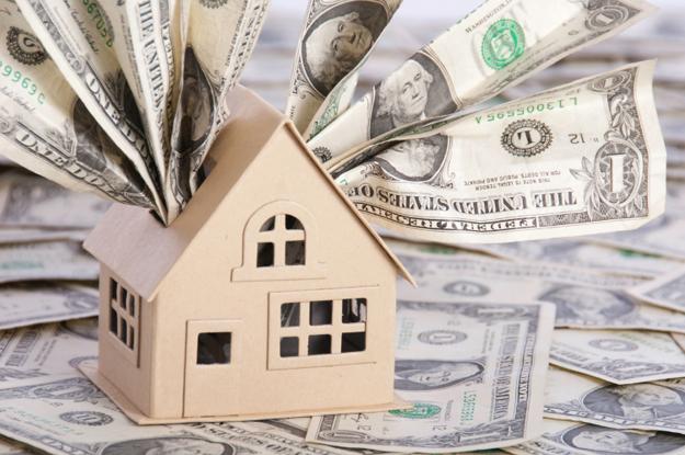 С 15 апреля в Украине вводится новый налог на жилье.