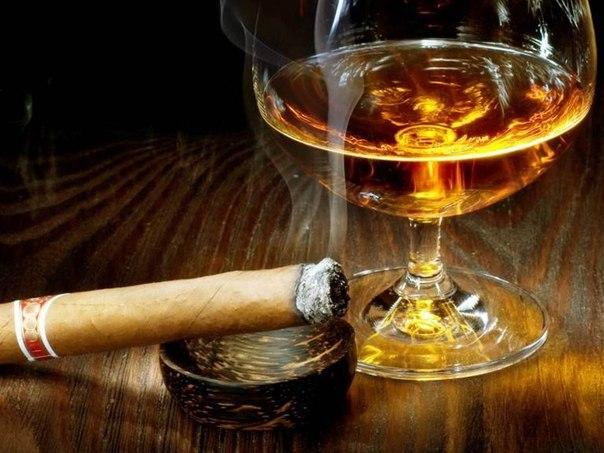 Кубинские сигары: секреты выбора