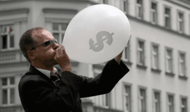 Илон Маск: как рынки реагируют на его посты