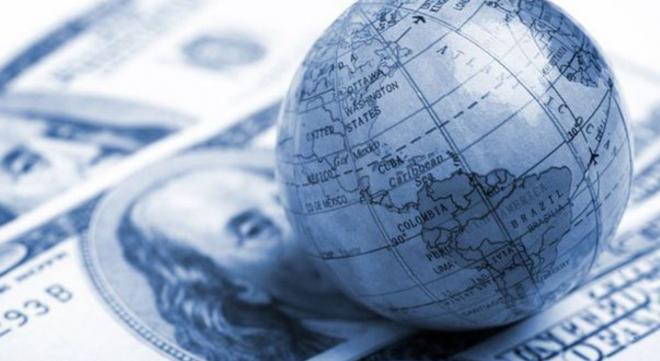 Коронавирус: что случилось с экономикой