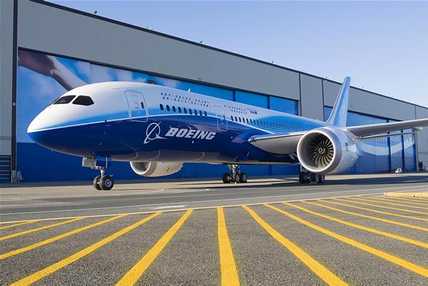 Седьмое ЧП за неделю  с Boeing-787 вынудил приостановить полеты крупнейшей авиакомпании в Японии.