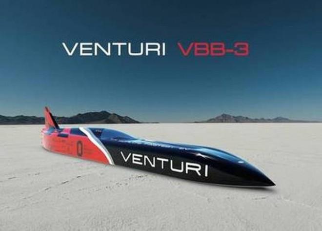 Самый мошной электрокар VBB-3 и самый быстрый дрифт от Toyota
