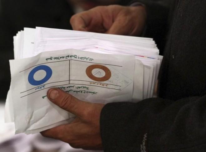 25 декабря Египет официально подведет всенародного референдума