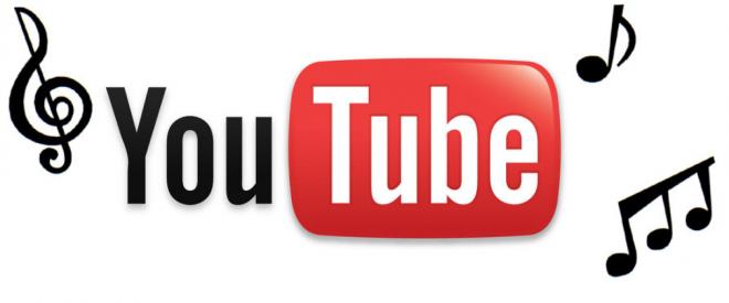Вслед за  телеканалом на YouTube, Google намерен, запустит  радиостанцию