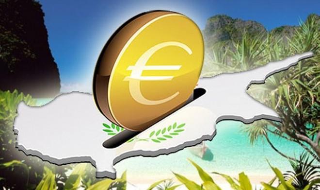 Интересные факты об экономике Кипра по версии журнала Forbes