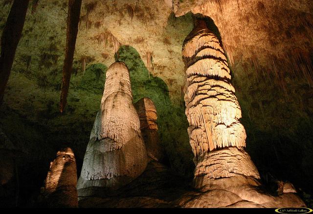 Son Doong самая большая пещера в мире ждет туристов
