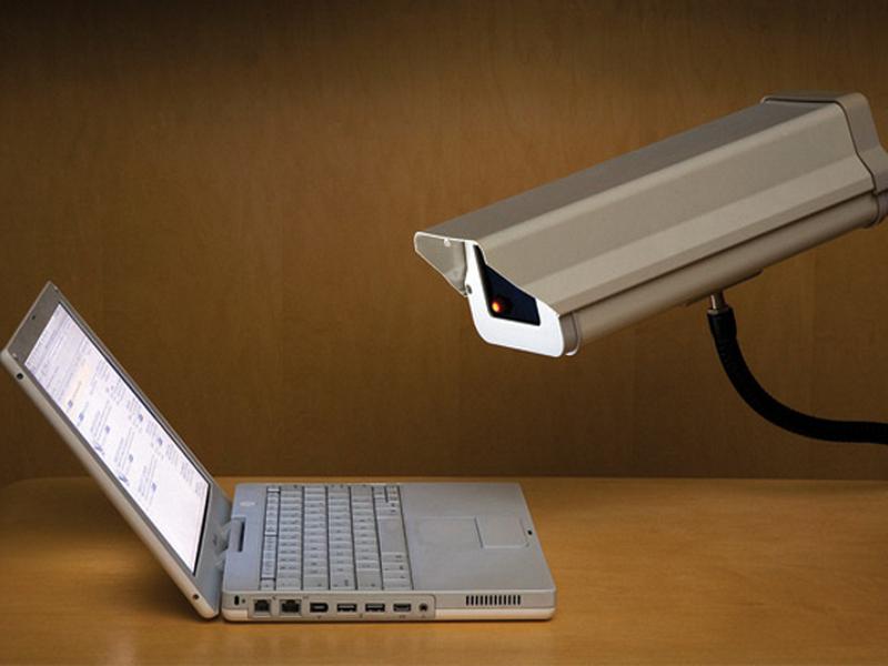 Правительство США разрешило проводить слежку за шпионами только с официальным ордером