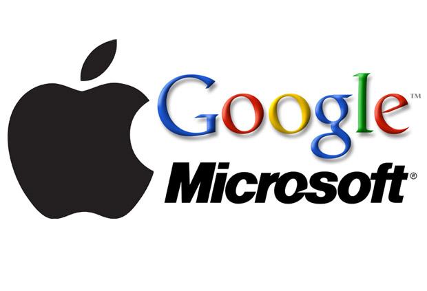 История известных брендов и интернет терминов