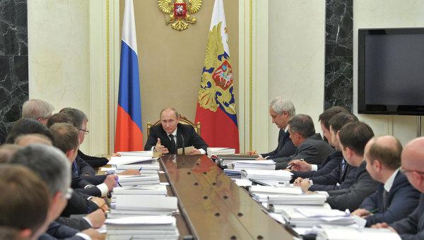 Путин, предложил всем равняется на Чечню и не раздавать сирот всему миру.