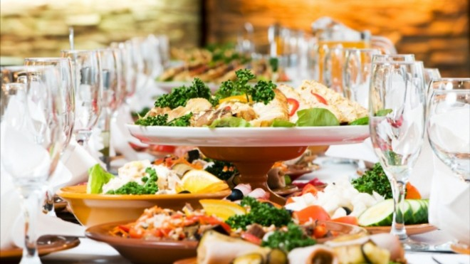 ООН: ежегодно 1,3 миллиарда тонн еды выбрасывают на свалку