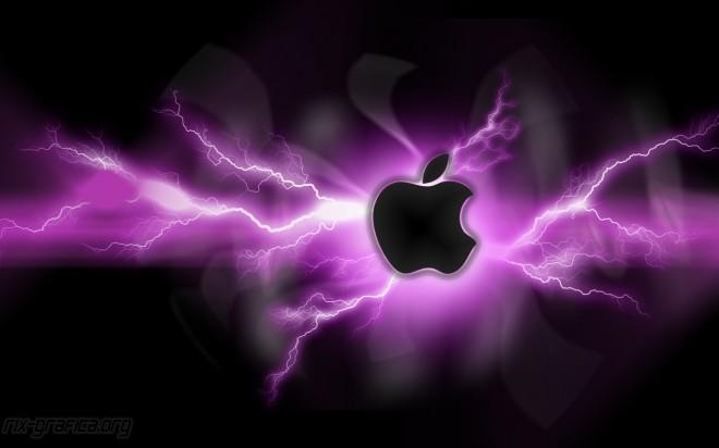 После атак на Facebook хакеры взялись за Apple