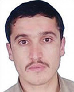 Атия Абд аль-Рахман