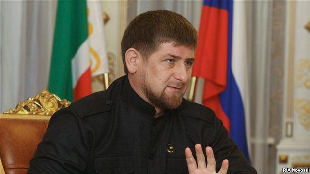 Кадыров рассказал, кто поднимет экономику Чечни и напомнил молодым чеченцам о культуре поведения