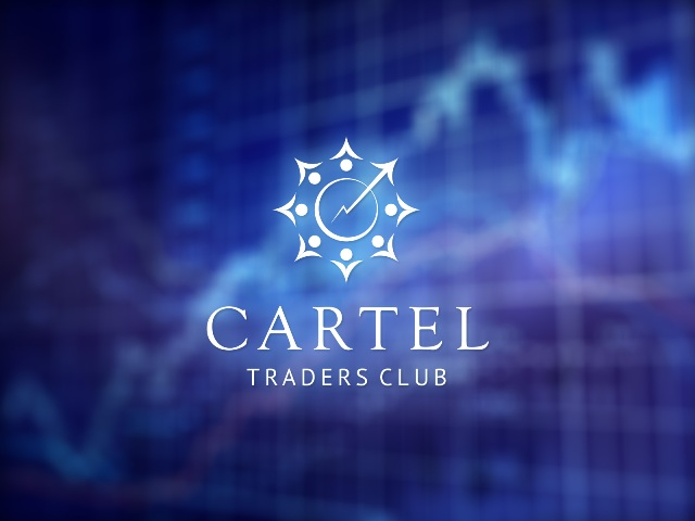 Cartell_logoV3_03