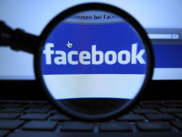 Bloomberg рассказал  о коварстве Facebook