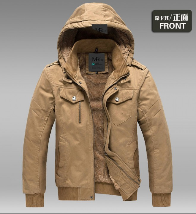 Free-shipping-2013-Winter-hoodies-men-s-commercial-outwear-plus-velvet-thickening-man-s-jackets-casual