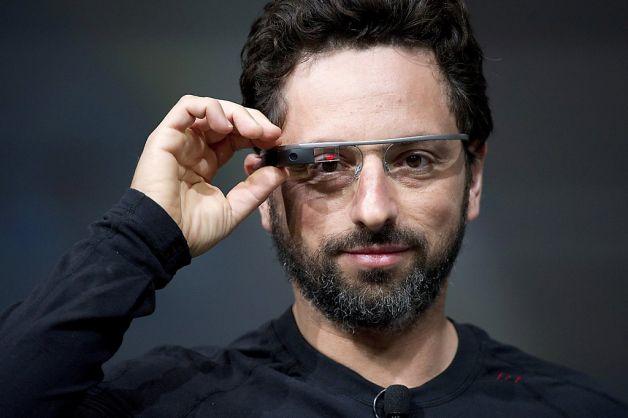 45% продвинутых американцев считают очки Google Glass раздражающими и неэстетичными