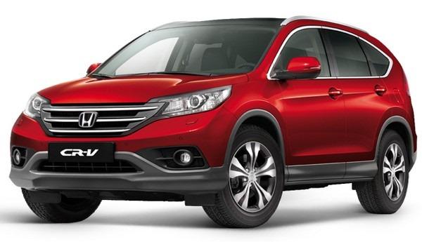 Honda-CR-V-2013_thumb1
