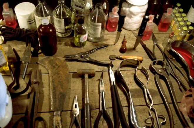 Instruments-de-torture