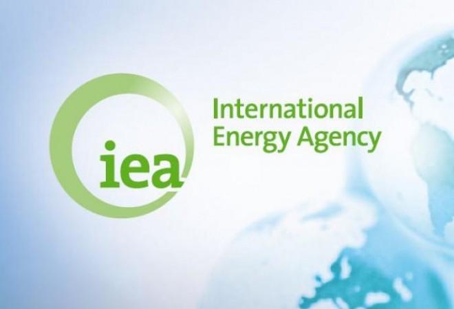 Международное энергетическое агентство (МЭА)
