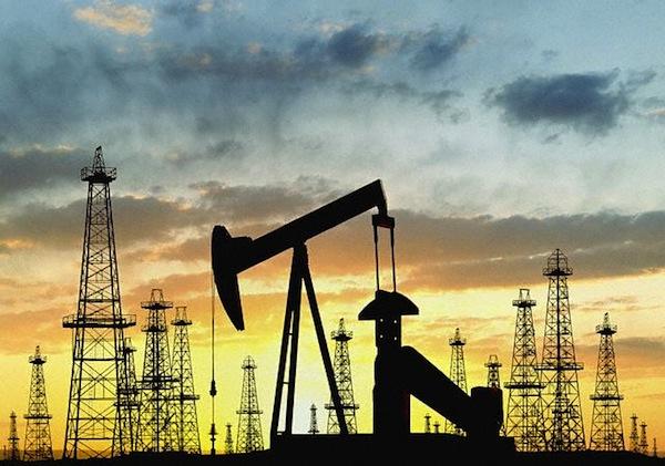 Ирак собирается удвоить добычу нефти.