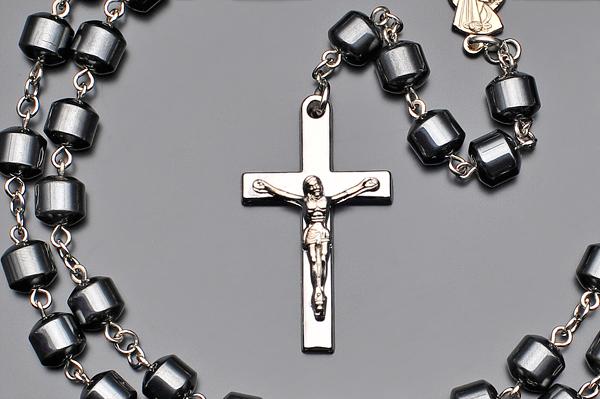 Новости религии: исповедь у священника атеист и светофор в храме.