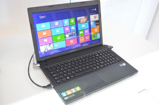 Lenovo-G505S-59373010-59373006-59378837