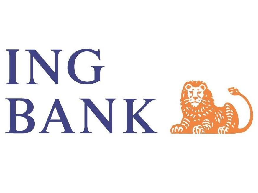 logo ing bank jpeg 3x4