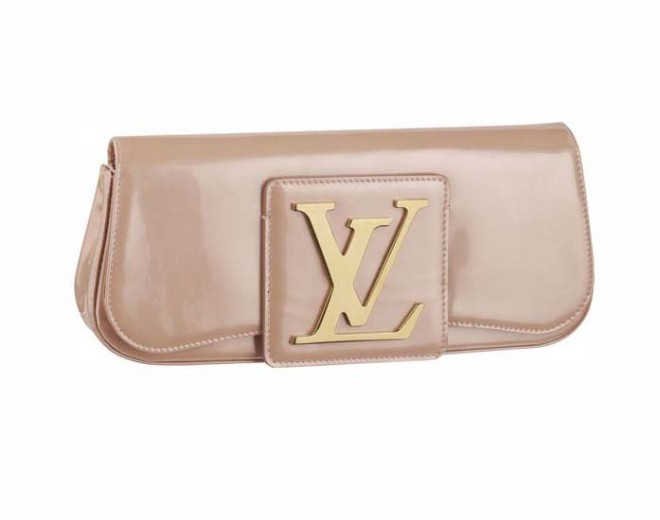 Louis-Vuitton-SoBe-Clutches-and-Evening-Bags-31