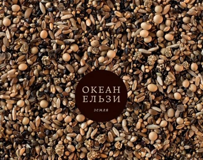 15 апреля группа «Океан Эльзы» проведет презентацию своего нового альбома «Земля»