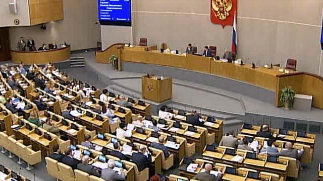 Вместо американских усыновителей российских сирот будут отдавать больным и судимым