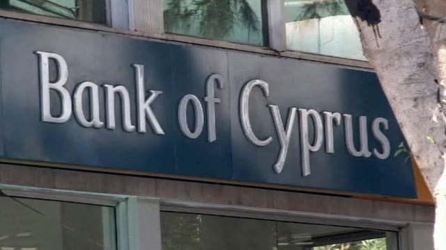 Кипр не видит причин покидать ЕС