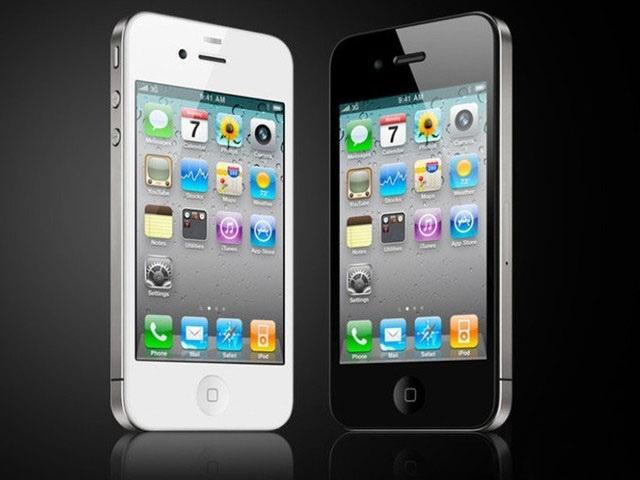 Phone640