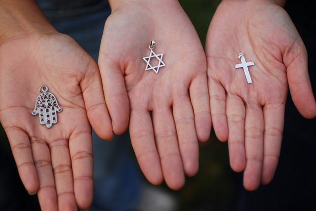 Американские власти увидели в России ограничения в религиозной свободе