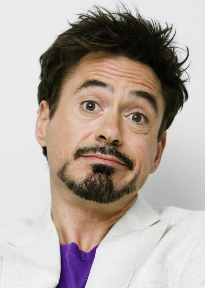 Robert-Downey-Jr.-kart1