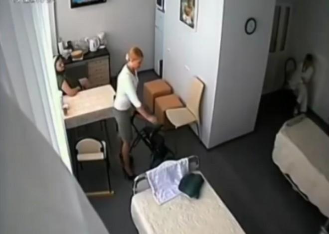 timoshenko-skritaya-kamera