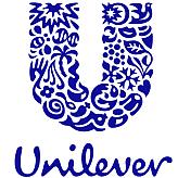 Unilever создала новый проект Waterworks, чтобы обеспечить население планеты чистой водой
