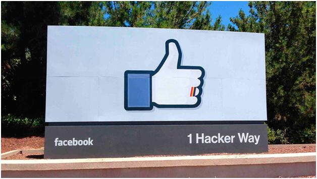 Facebook теряет популярность, а «лайк» приравнивают к свободе слова