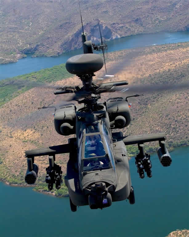 Индия закупит вертолеты в США, а не в России