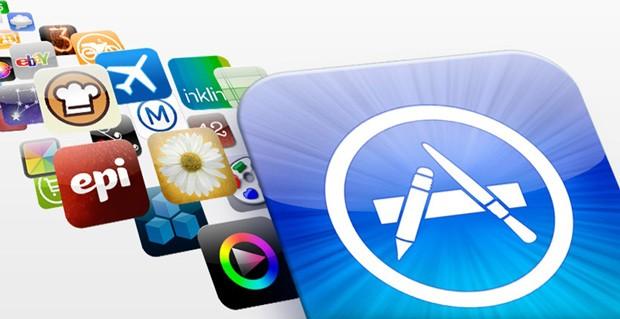 Лучшие приложения для iPhone и iPad