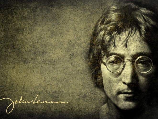 Личная переписка убийцы Джона Леннона ушла с молотка