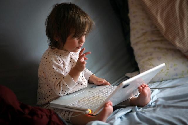 Детские шалости обойдутся Apple в 100 миллионов долларов.